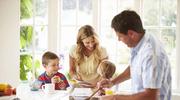 6 rad, jak oszczędzić  w kuchni
