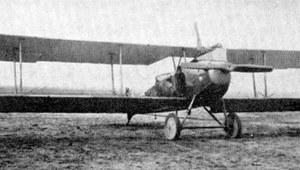 6 stycznia 1919 r. Powstańcy wielkopolscy zdobywają lotnisko Poznań-Ławica