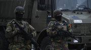 60 belgijskich żołnierzy podejrzanych o ekstremizm