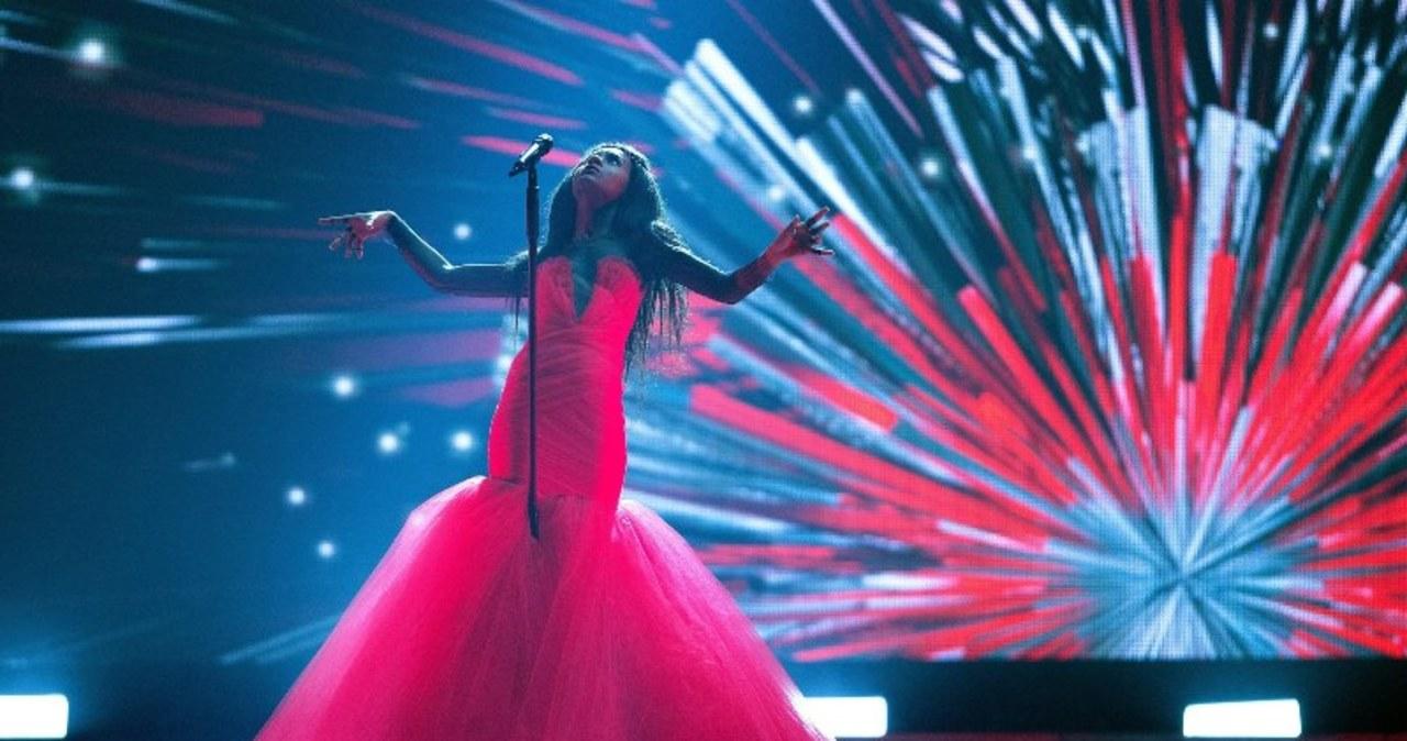 60. Finał Konkursu Piosenki Eurowizji w obiektywie