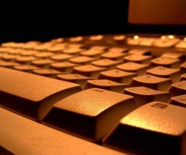 60 proc. użytkowników Facebooka jest skłonnych odejść?