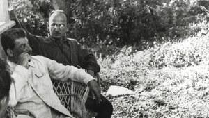 60. rocznica rozstrzelania Ławrientija Berii, współsprawcy zbrodni katyńskiej