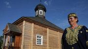 600 lat islamu w Polsce
