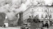 """65 lat temu: Dyskusyjne """"wyzwolenie Warszawy"""""""