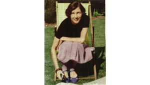 65 lat temu zmarła Krystyna Skarbek