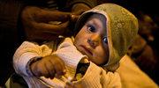 65 tys. dziewczynek zagrożonych obrzezaniem