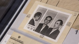 """66. rocznica wydania wyroku śmierci na gen. Fieldorfa """"Nila"""""""