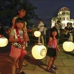 """68 lat temu na Hiroszimę i Nagasaki spadł """"Little Boy"""" i """"Fat Men"""""""