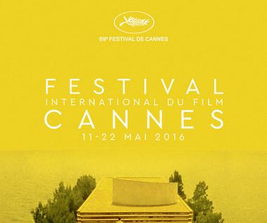 69. Festiwal Filmowy w Cannes 2016