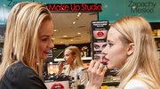 7 bezpłatnych usług Sephora Make up Studio
