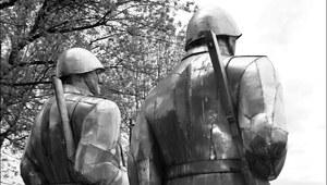 7 czerwca 1945 r. Panika w Toruniu