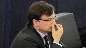 7 czerwca 2009 r. Wybory do Europarlamentu