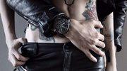 7 marek, które zmieniły oblicze mody męskiej