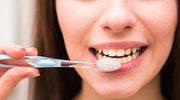 7 pomysłów, dzięki którym twoje zęby będą ładniejsze i zdrowsze