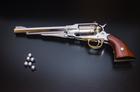 7 powodów, dla których facet powinien umieć strzelać