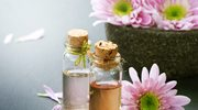 7 prostych kuracji olejkami na ból gardła i katar