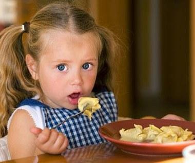 7 pytań mam na temat żywienia malucha