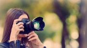 7 rad jak zrobić idealne zdjęcie – poradnik dla amatorów fotografii