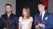 """""""7 rzeczy, których nie wiecie o facetach"""": Premiera w hollywoodzkim stylu!"""