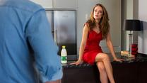 """""""7 rzeczy, których nie wiecie o facetach"""" [trailer]"""