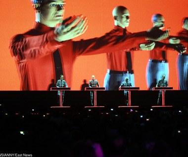 7 utworów, które nie powstałyby bez Kraftwerku