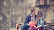 7 zasad udanego związku