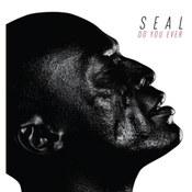 Seal: -7