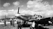 70 lat temu wojska alianckie wylądowały w Normandii