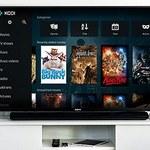 70 proc. urządzeń Kodi jest używanych do oglądania nielegalnych treści