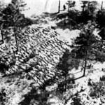 71. rocznica ujawnienia zbrodni katyńskiej