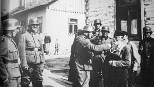 72 lata od pierwszych transportów do obozu zagłady w Bełżcu