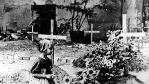 73 lata temu padł rozkaz o rozpoczęciu Powstania Warszawskiego