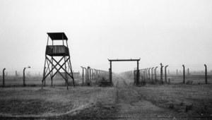 """73 lata temu rozpoczęto deportacje warszawiaków do Auschwitz. """"Wracam do tamtych dni"""""""