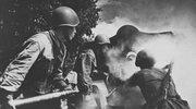 73. rocznica sowieckiej napaści na Polskę