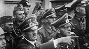 73. rocznica wybuchu II wojny światowej