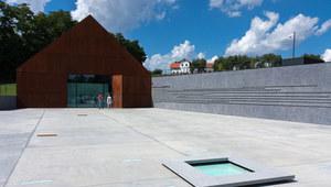 73. rocznica zamordowania Ulmów i ukrywanych przez nich Żydów