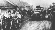 74 lata temu do Polski wkroczyła Armia Czerwona
