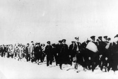 74 lata temu Sowieci napadli na Polskę