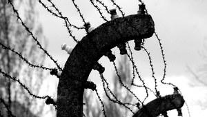 75 lat temu Niemcy utworzyli w Brzeszczach podobóz KL Auschwitz
