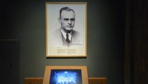 75 lat temu rotmistrz Pilecki zbiegł z Auschwitz