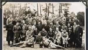 75 lat temu Rumunia przyjęła polskich uchodźców