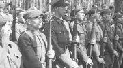 75 lat temu utworzono Armię Krajową