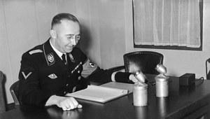 75 lat temu utworzono KL Warschau