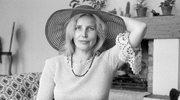 75. rocznica urodzin Agnieszki Osieckiej