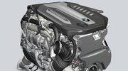 750d xDrive. Najmocniejszy diesel w historii BMW!