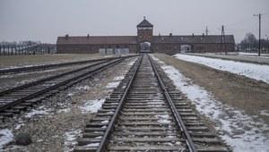 77 lat temu Niemcy deportowali do Auschwitz o. Maksymiliana Kolbego