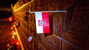 78 lat temu NKWD rozpoczęło likwidację obozów w Kozielsku, Starobielsku i Ostaszkowie