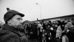 78 lat temu rozpoczęła się masowa deportacja obywateli polskich w głąb Związku Sowieckiego