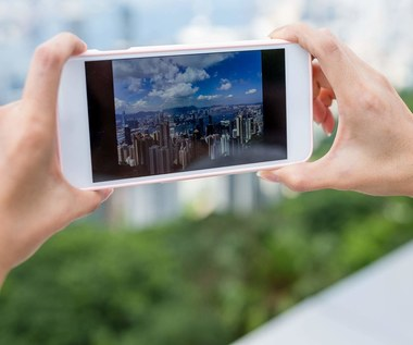 8 bezpłatnych aplikacji do edycji wakacyjnych zdjęć