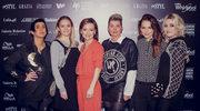 8. edycja Fashion Designer Awards